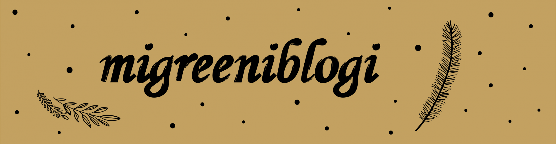http://www.migreeniblogi.fi/wp-content/uploads/2021/02/cropped-HEADER2.png
